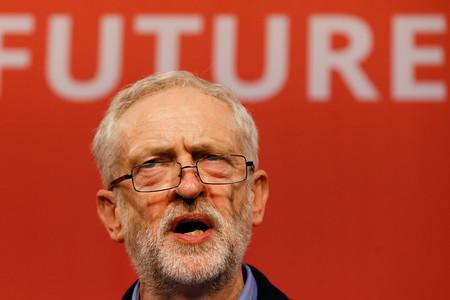 Trabajar cuatro días y abolir los colegios privados. El Laborismo quiere revolucionar Reino Unido