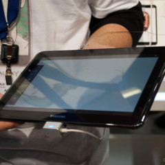 samsung-galaxy-note-10-1-en-mwc-2012