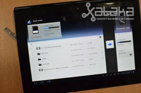 sony-tablet-s-almacenamiento.jpg