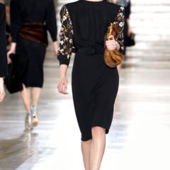 Foto 10 de 20 de la galería miu-miu-otono-invierno-20112012-en-la-semana-de-la-moda-de-paris en Trendencias