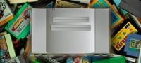 La mítica consola NES recibe una impresionante remasterización