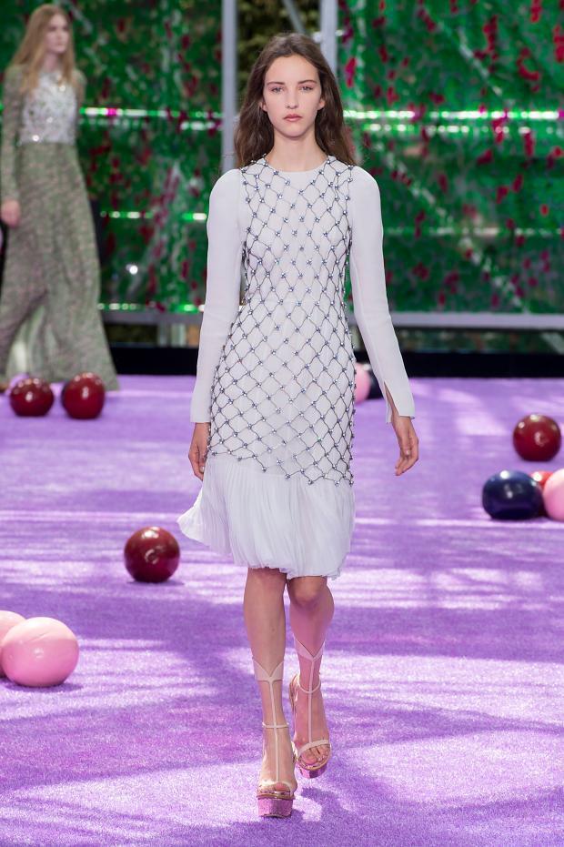 Foto de Christian Dior Alta Costura Otoño-Invierno 2015-1026 (37/57)