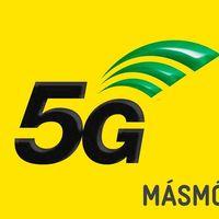MásMóvil invierte 30 millones más en la banda 3,5GHz para ampliar su despliegue 5G