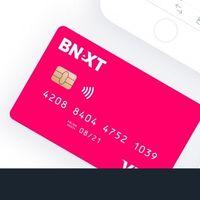 Bnext: qué es, qué límites tiene y cómo funciona