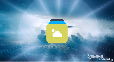 Weather Timeline, una de las mejores apps del tiempo, desaparece de Google Play