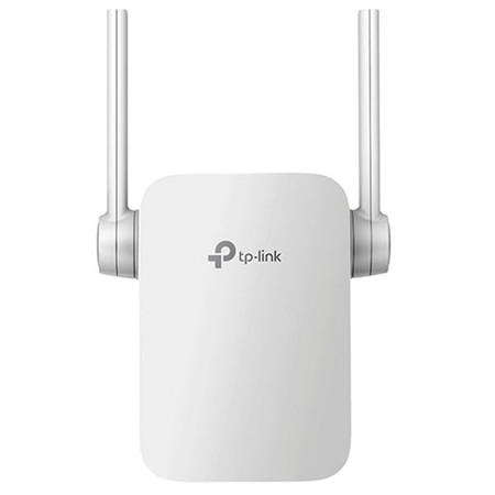 Tp Link Ac1200 Re305 2
