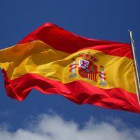 El PIB sigue creciendo en España y no se ven signos de desaceleración