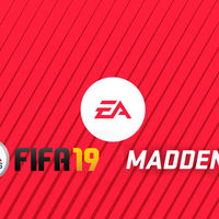 Electronic Arts quiere aumentar sus ingresos en los esports mediante patrocinios, anuncios, derechos de imagen y licencias