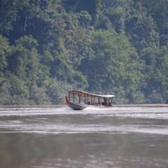 Foto 40 de 77 de la galería visitando-malasia-5o-y-6o-dias en Diario del Viajero