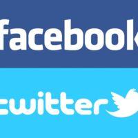 Para quejas, no todo son redes sociales