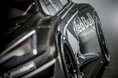 Peugeot Sport nos deja entrever su nueva bestia: el 208 para el Pikes Peak