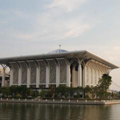 Foto 42 de 95 de la galería visitando-malasia-3o-y-4o-dia en Diario del Viajero