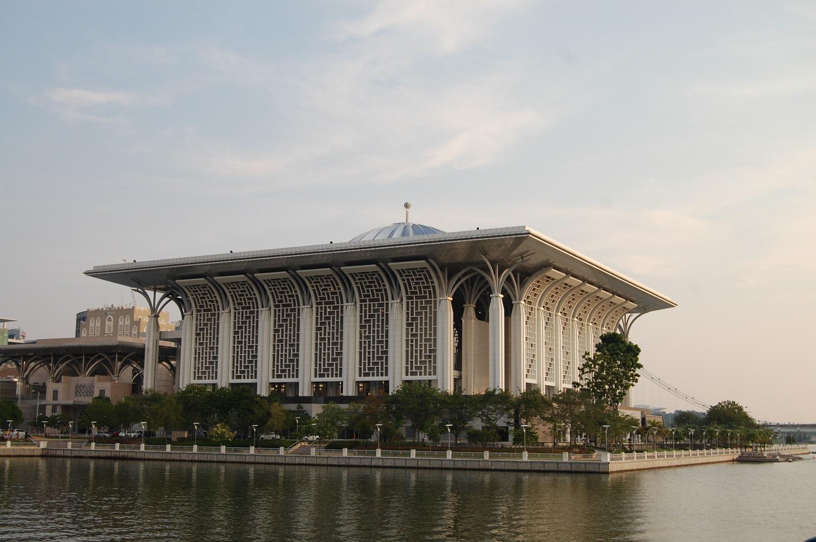 Foto de Visitando Malasia, 3º y 4º día (42/95)