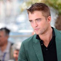 Robert Pattinson irá al espacio en lo nuevo de Claire Denis