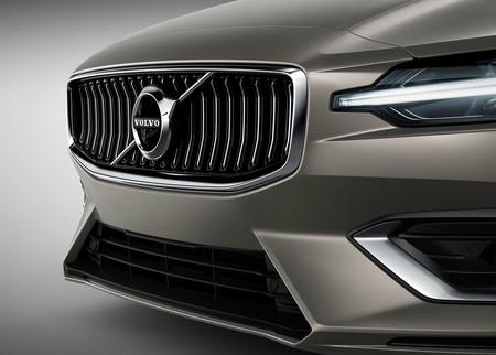 Ninguna versión en ningún mercado. El S60 es el primer modelo de Volvo que no tendrá motor diesel