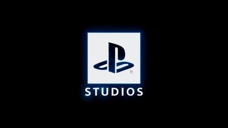 Sony revela PlayStation Studios, la nueva marca para sus juegos exclusivos de PS5 y esta será su secuencia de inicio