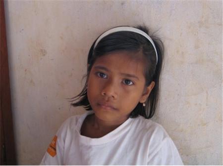 Día Mundial contra la Esclavitud Infantil: millones de niños están siendo privados de varios de sus Derechos básicos