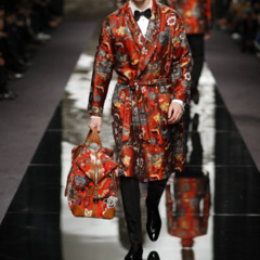 Foto 2 de 41 de la galería louis-vuitton-otono-invierno-2013-2014 en Trendencias Hombre