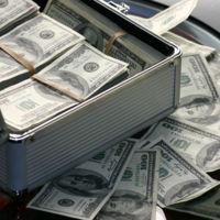 Relojes atómicos y compraventa de acciones: ganar millones por fracciones de segundo