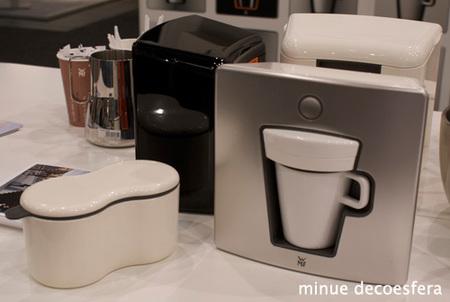 cafetera-wmf-plata