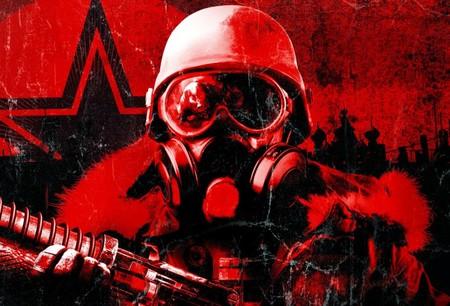 El filme de Metro 2033 ha sido cancelado (por ahora). Glukhovsky explica por qué no tiene sentido cambiar Moscú por Washington DC