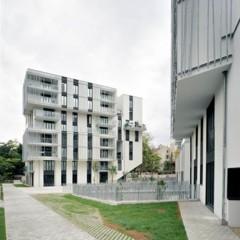 Foto 4 de 14 de la galería apartamentos-de-diseno-en-viena en Trendencias