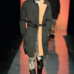 Foto 16 de 40 de la galería jean-paul-gaultier-otono-invierno-20112012-en-la-semana-de-la-moda-de-paris en Trendencias Hombre