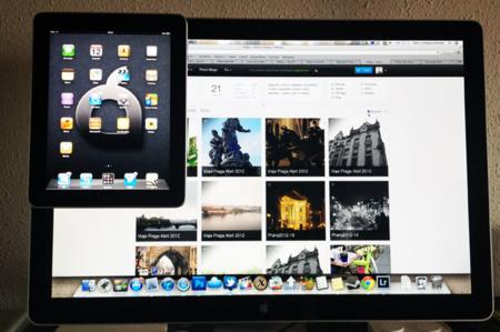 Nuevos protectores de Uguard.me para el iPad