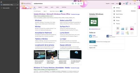 Bing 4