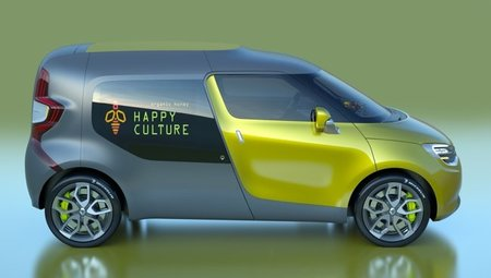Renault-Frendzy-4