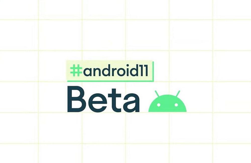 Android 11 Beta 2 ya está aquí: estas aire sus novedades