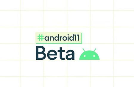 Android 11 Beta 2 ya está aquí: estas son sus novedades