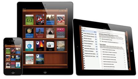 Ibooks2apple Books