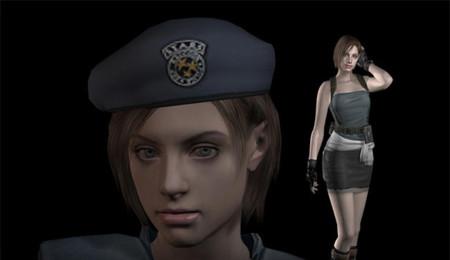 SÍ Resident Evil 2 tendrá remake, porque no estos juegos clásicos que también lo necesitan