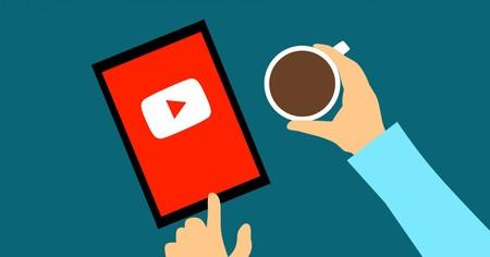 Así usa Youtube las redes neuronales para elegir qué contenidos te recomienda ver a continuación