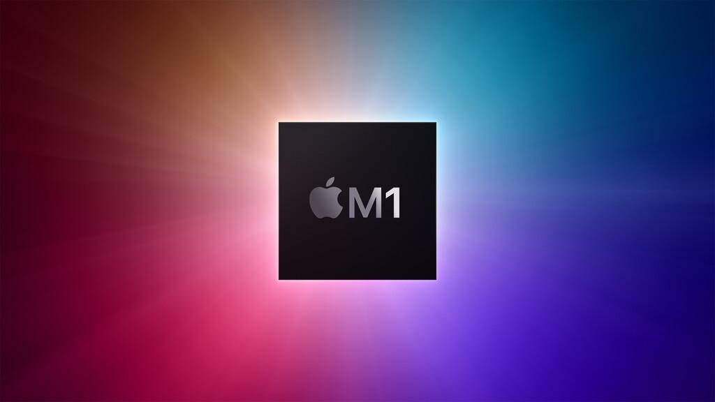 Apple vuelve a bloquear la instalación de apps del iPhone al iPad en los Mac con M1 sin el permiso del desarrollador