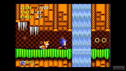 ss_preview_SEGA_Mega_Drive_Ultimate_Collection_PS3Screenshots15550Sonic_the_Hedgehog_2_copy_copy.JPG.jpg
