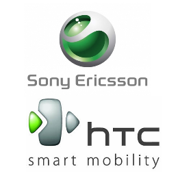 Posible Sony Ericsson con Windows Mobile para el año que viene