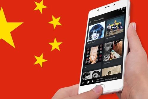 12 ofertas del día en China: desde el Xiaomi Redmi 4A al Mi6