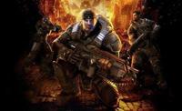 'Gears of War', ¿la película imposible de hacer?