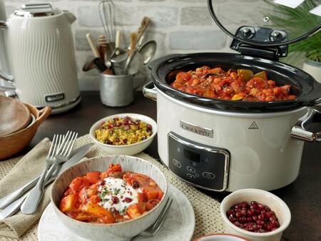 Hay vida más allá de la Thermomix: 11 aparatos que cambiaron la forma de cocinar de los editores de Xataka