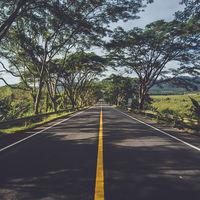Un estudio justifica la necesidad de reducir la velocidad máxima a 70 u 80 km/h en carreteras convencionales