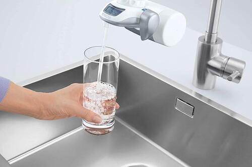 El mejor sistema de filtración de agua según los comentaristas de Amazon