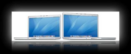 Apple Store cerrada, posibles Macbook Pro