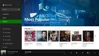 Microsoft desmiente el cierre de Xbox Music/Video y promete mejoras importantes