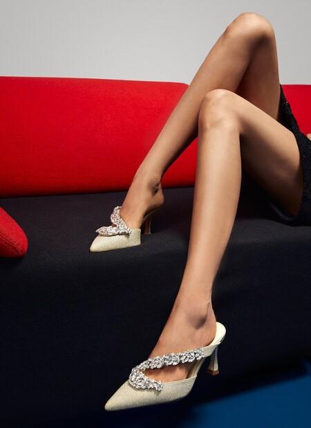 zapatos inditex