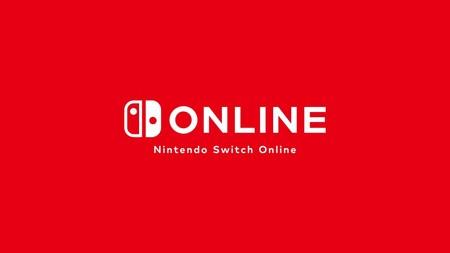 Nintendo Switch Online: el servicio de suscripción llegará en septiembre, estos son los precios y beneficios en México