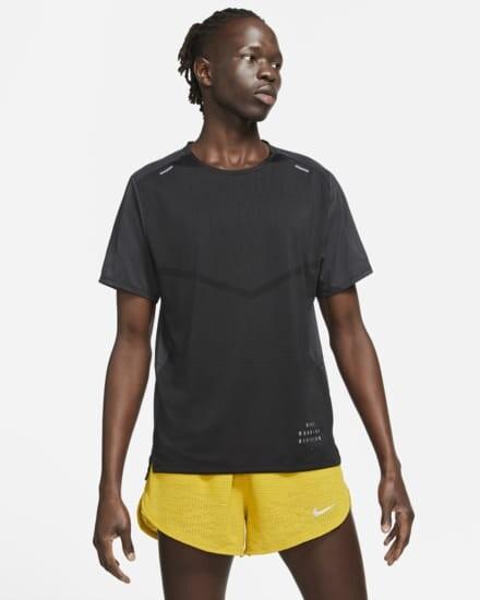 Nike Rise 365 Run Division