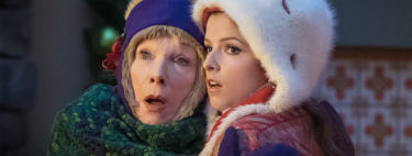 Siete películas de Navidad para ver en Disney+ y disfrutar de una tarde de cine, manta y palomitas en familia