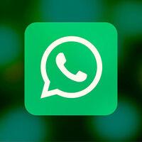 WhatsApp ya trabaja en una opción que hará desaparecer todos los mensajes